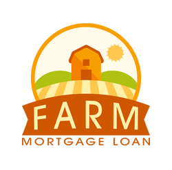 Farm Mortgage Loan